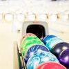 Up to 63% Off at Cowtown Bowling Palace