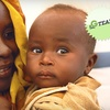 U.S. Fund for UNICEF - $10 Donation for Tetanus, Polio & Measles Vaccinations