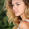 73% Off Haircut and Color Package in Cedar Park