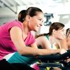 Up to 50% Off Spinning Classes at StudioFit