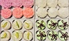 Sal's Cakes - Indianapolis: Cupcakes and Custom Cakes at Sal's Cakes (Up to 59% Off). Five Options Available.