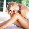 68% Off Sclerotherapy at Virginia Vein Care