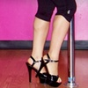 66% Off Pole-Dance Fitness Package