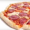 $8 for Pizza at Bari Pizzaria in Galloway