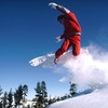 Half Off Snowboard or Ski Tune-Up at Bike Universe