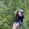 Half Off Zipline and Kayak Adventure in Milton