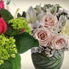 Half Off Flowers at Piccolo's Florist and Gifts