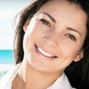 71% Off Home Teeth-Whitening Kit for Two