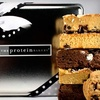 51% Off Healthy Treats from Protein Bakery