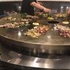 Up to 50% Off Mongolian Grill at Khagan