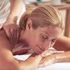 Half Off Massage with Foot Reflexology in Costa Mesa