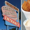 Inaugural Groupon Lincoln Deal: Half Off at Tastee Inn & Out