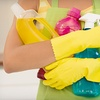 Up to 51% Off Housecleaning