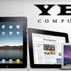 51% Off at Yes Computers