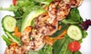 Scotch Bonnets Restaurant - CLOSED - Medford: $29 for Jamaican Dinner for Two at Scotch Bonnets Restaurant & Catering in Medford (Up to $60 Value)