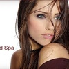 64% Off at Eclips Salon and Spa