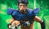 Lingerie Football League – Up to 60% Off Tickets