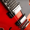 Up to 59% Off Private Guitar or Voice Lessons