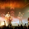 Up to 63% Off HM Now Christian Rock Concert