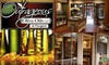 Outrageous Olive Oils and Vinegars - Paradise Valley: $7 for a Bottle of Olive Oil or Balsamic Vinegar at Outrageous Olive Oils and Vinegars ($15 Value)