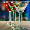 Up to 57% Off at DeLux Nightclub in Delray Beach