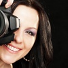 99% Off Online Fashion Photography Course