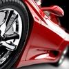 53% Off Black-Wax Auto Detail in Henderson