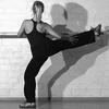59% OffBallet-Inspired Fitness Classesat Pure Barre