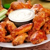 Wings and Beer or Three $16 Groupons at Endter's Sports Grill