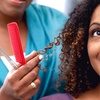 Up to 51% Off at Sharp Cutz N Color Salon