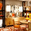 Half Off Home Decor at 4Rooms