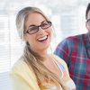 $59 for $300 Worth of Eye Exam & Glasses at Precision Vision