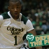 Half Off Colorado State Basketball Tickets