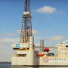Ocean Star Offshore Drilling Rig Museum and Education Center – Up to 53% Off Visits in Galveston