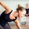 51% Off Classes at Riverside Dance Center