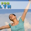 Up to 52% Off at Help For Health