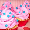 Up to 57% Off Cupcakes from CupCake FabuLous