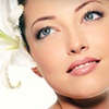 Up to 59% Off Spa Services at LD Skin Spa