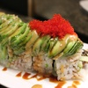 38% Off at Itto Sushi
