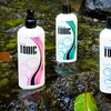 Half Off Haircare Products from Tonic