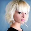 Up to 63% Off Salon Services in Katy