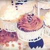 $10 for Bakery Goods and Cookies in Peachtree City