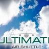 Half Off Air Shuttle from Lunken Airport