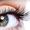 56% Off LASIK Eye Surgery at NYMetro Lasik