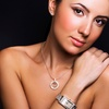 $10 for Jewelry and Accessories in Chalmette