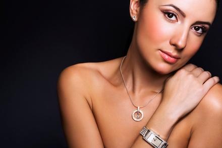 $20 Groupon to Sandy's Jewelry Box - Sandy's Jewelry Box in Chalmette