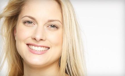 20 Units of Botox - Beautiful Solutions in Cedar Park