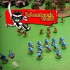 $10 for Games at The Adventurer's Guild