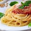 Half Off Italian Fare at Mulino's