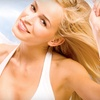 Up to 67% Off at New York Laser Aesthetics